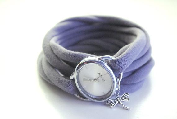 sat mochi 2015 4 مدل جدید ساعت دخترانه
