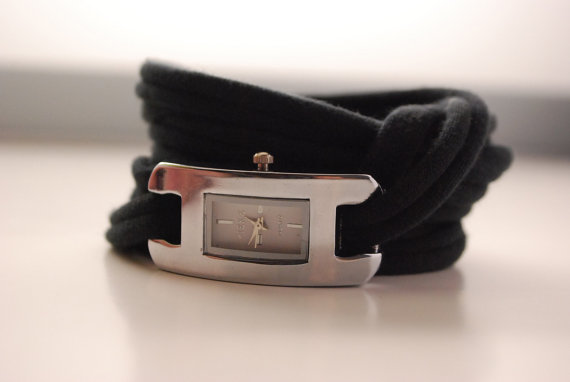 sat mochi 2015 6 مدل جدید ساعت دخترانه
