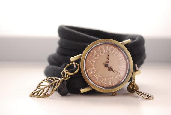 sat mochi 2015 مدل جدید ساعت دخترانه