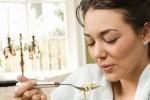 5 راهکار خوراکی برای تقویت سیستم ایمنی در برابر سرماخوردگی