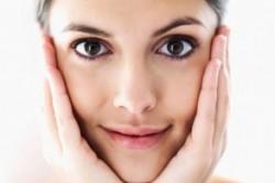 مشکلات رایج پوستی و راه درمان آنها