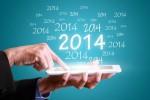 بزرگترین نوآوریهای تکنولوژیکی ۲۰۱۴