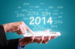 بزرگترین نوآوریهای تکنولوژیکی 2014