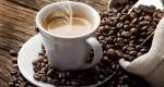 ۴ خاصیت شگفت انگیز قهوه که نمیدانستید