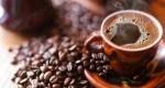 تاثیر شگفت آور قهوه بر درمان افسردگی