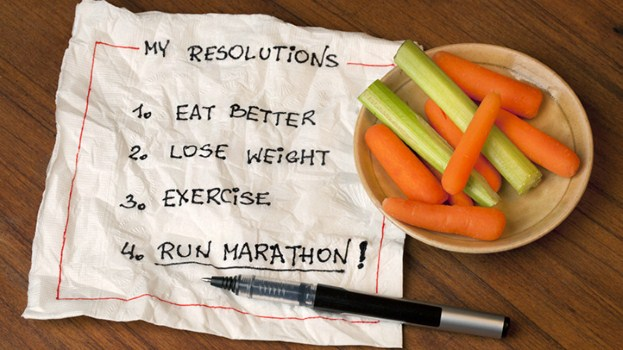 عادات مضر سال جدید,New-Years-Resolutions-Bad-for-Your-Health