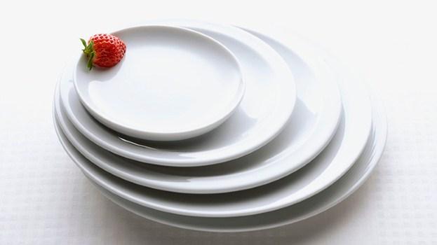 عادات مضر سال جدید,رژیم غذایی خیلی کم کالری