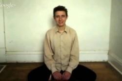 با عجیبترین کاربر یوتیوب آشنا شوید+عکس