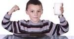 عادات بدی که میتوانند به سلامتی کودک شما آسیب برسانند