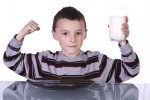 عادات کودکان