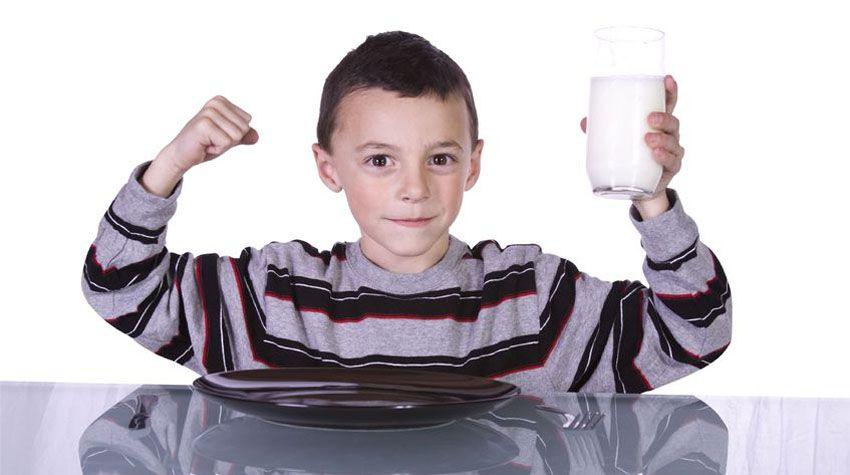 عادات بد کودکان و راه ترک آنها