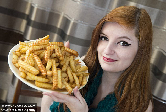 Girl-lives-off-diet-of-cheesy-chips
