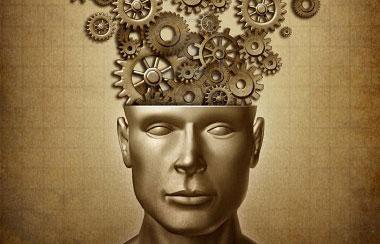 تلهای ذهنی