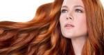 راههایی برای مراقبت و زیبایی موهای رنگ شده