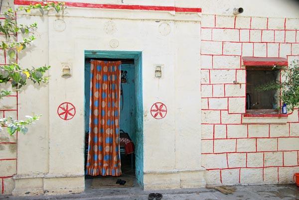 Shani-Shingnapur-doors2