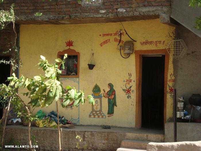 Shani-Shingnapur-doors3