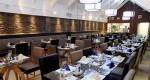 رستورانی که توسط زندانیها مدیریت میشود!+عکس