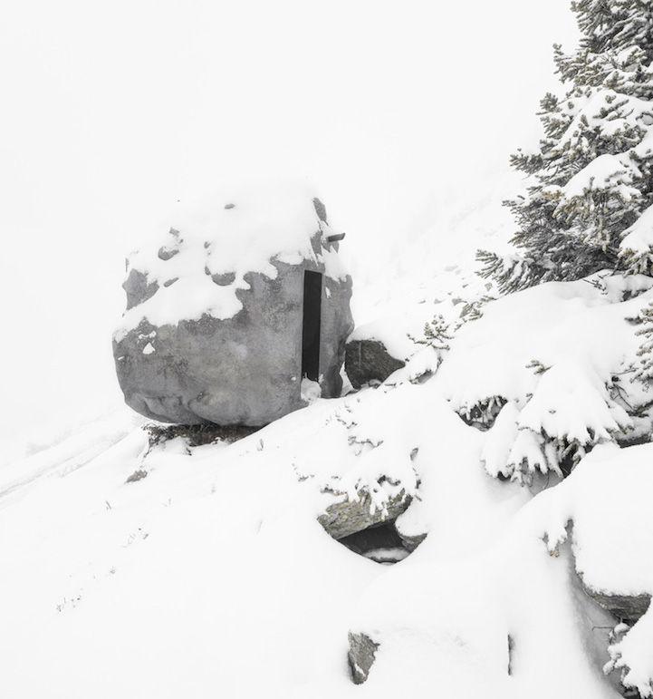 boulder-cabin2