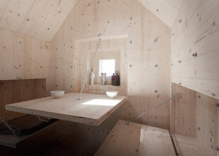 boulder-cabin3