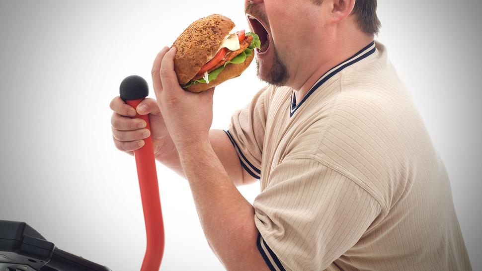 eat-foods