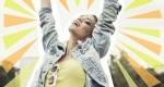 ۸ دلیل سورپرایزکننده کمبود انرژی