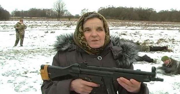 fighting-grandmother