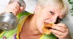 بعد از ورزش این خوراکیها را نخورید!