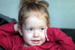 دختری که سه بار قلبش را عوض کرد +عکس