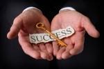 12 قدم تا موفقیت در همه مراحل زندگی
