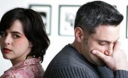 پایداری عشق بعد از ازدواج