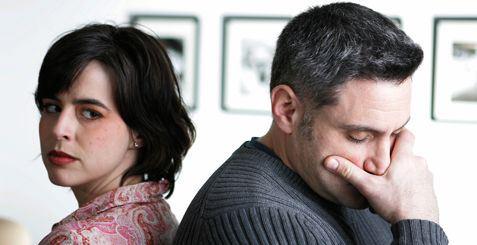 marital-love
