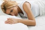این ۶ رفتار عاشقانه شما را به نابودی میکشد