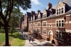 با 10 دانشگاه گرانقیمت جهان آشنا شوید+عکس