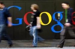 در کمپانی گوگل چه خبر است؟