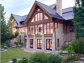 گران خونه
