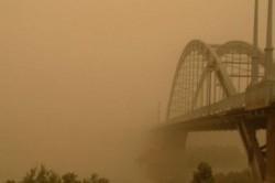 آلودهترین شهرهای دنیا کجا هستند؟