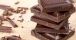 شکلات مرغوب چه ویژگیهایی دارد؟