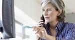 آیا شغل شما میتواند مانع پیری ذهن شود؟