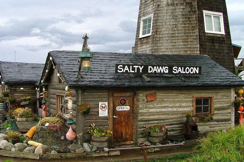 Salty-Dawg-Saloon9