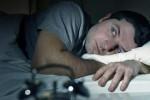 10 خوارکی که نباید قبل از خواب بخورید
