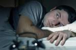 avoid-foods-before-sleep