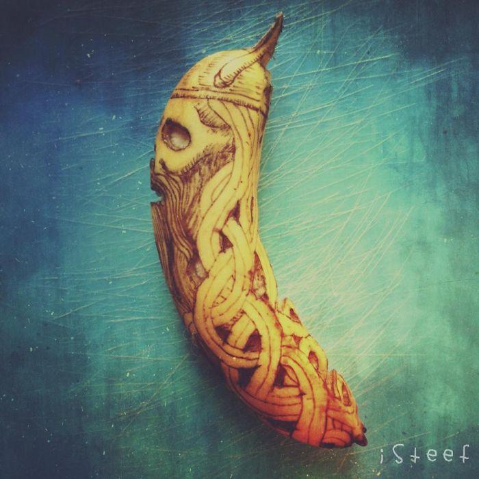 banana-art4