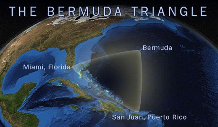 دانستنی های مثلث برمودا,bermuda-triangle-02
