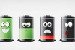 10 تصور اشتباه رایج در مورد باتری دستگاههای موبایل