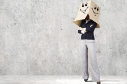 5 مزیت سلامتی درونگرا بودن