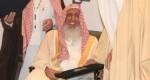 مفتی کل عربستان: عناصر داعش از کفار بدتر هستند