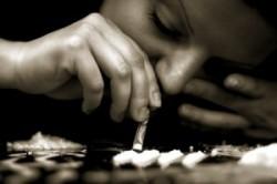 معتادهای دنیا چه چیزی مصرف میکنند؟