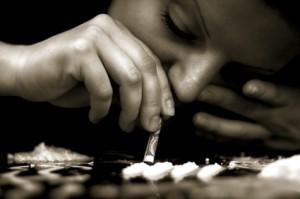 انواع مواد مخدر