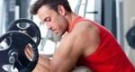 10 هدف برای رسیدن به موفقیت در تناسب اندام