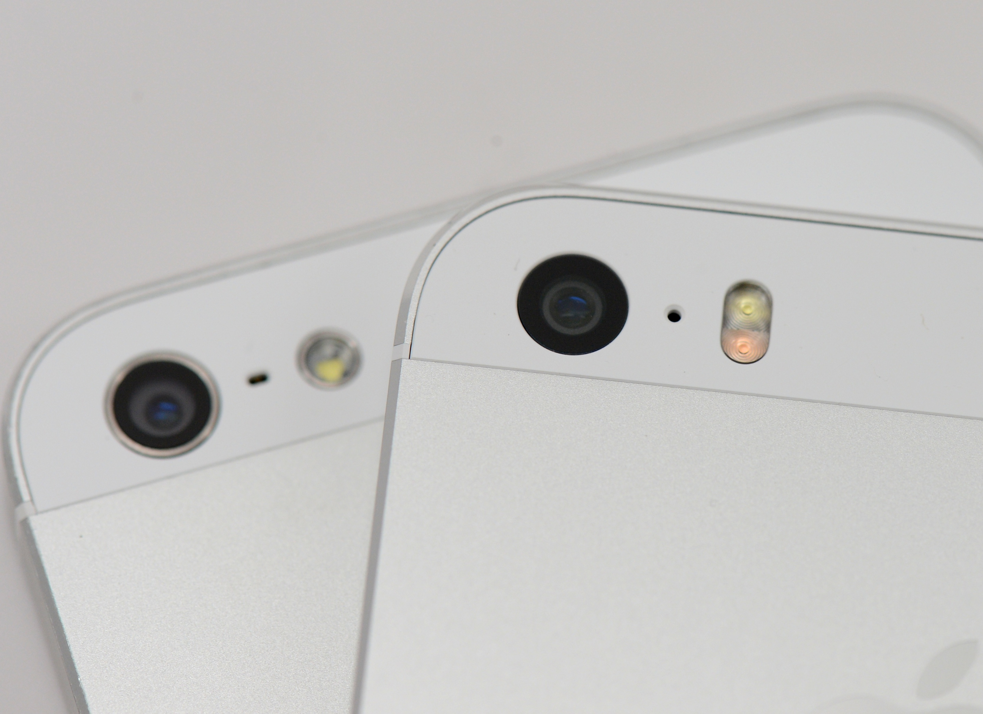 iPhone-5s-Review-2014-Camera